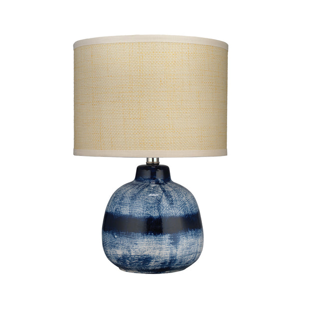 Bora Bora Table Lamp