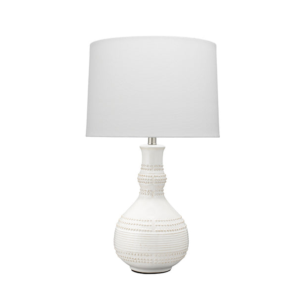 Mykonos Table Lamp