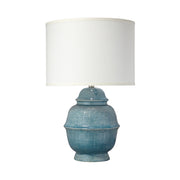 Kauai Table Lamp