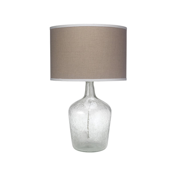 Sea Bright Table Lamp