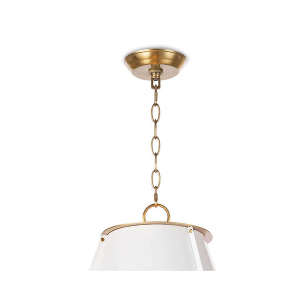 Yarmouth Chandelier - Large