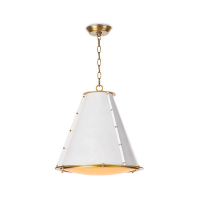 Yarmouth Chandelier - Small