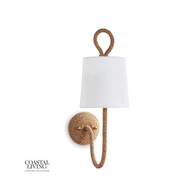 Chatham Single Sconce