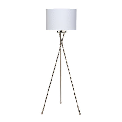 Riviera Floor Lamp