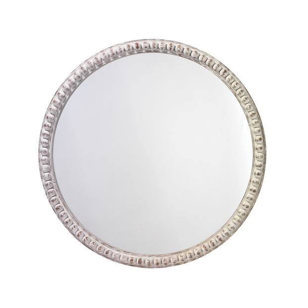 Capri Wall Mirror