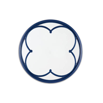Gulf Stream Mirror - Navy