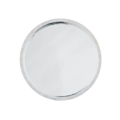 Marseille Mother of Pearl Mirror - 2 Sizes