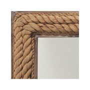 Cohasset Wall Mirror