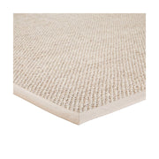 Winnetka Sisal Rug - Natural