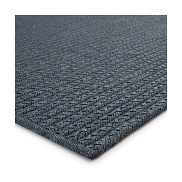 Glencoe Braided Indoor/Outdoor Rug
