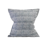 Atlantic Linen Pillow