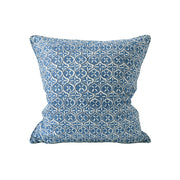 Riviera Linen Pillow