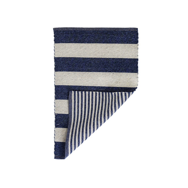 Veranda Indoor/Outdoor Rug by Pom Pom at Home