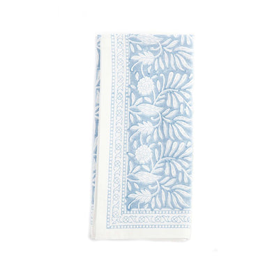 Jasmine Napkin - Set of 4