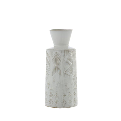 Avalon Vase - Large