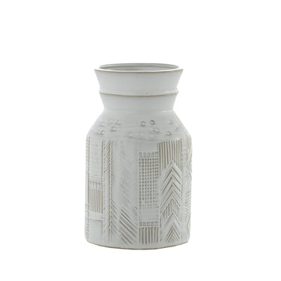 Avalon Vase - Small