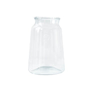 Catalina Everyday Vase - Large