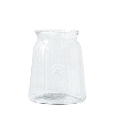 Catalina Everyday Vase - Small