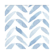 Parker Chevron Wallpaper