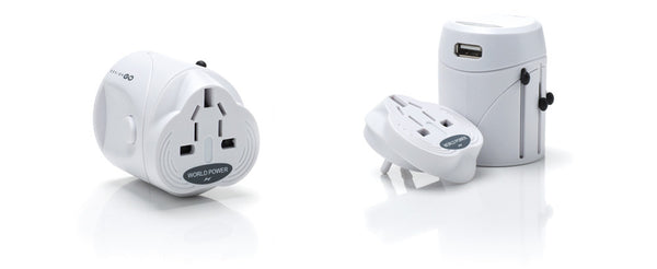 About Europe Adapter Plugs and Wall Outlets