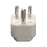 Travel Adapters for Regions Europe, Middle East...