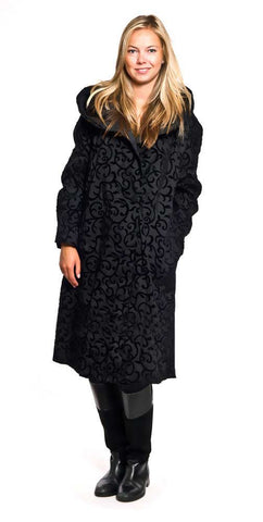 Shop for Tea Scroll Mycra Pac Rain Coats