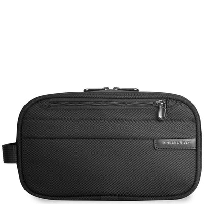 Briggs & Riley Baseline Classic Toiletry Kit Model 110