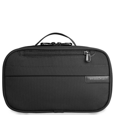 Briggs & Riley Expandable Toiletry Kit Model 115X