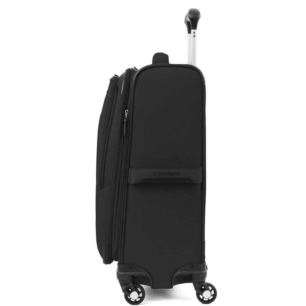 Travelpro Luggage Going In Style