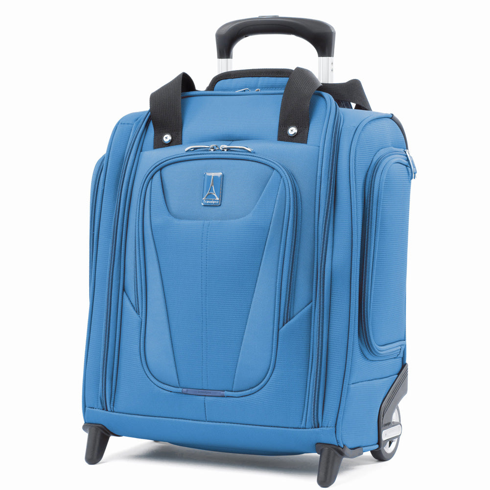 Helium Aero 19 Quot International Carry On Suitcase Delsey