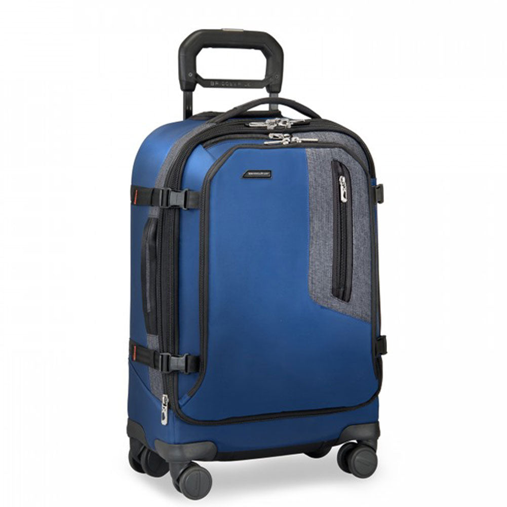 Briggs & Riley Carry-On Suitcases - Going In Style