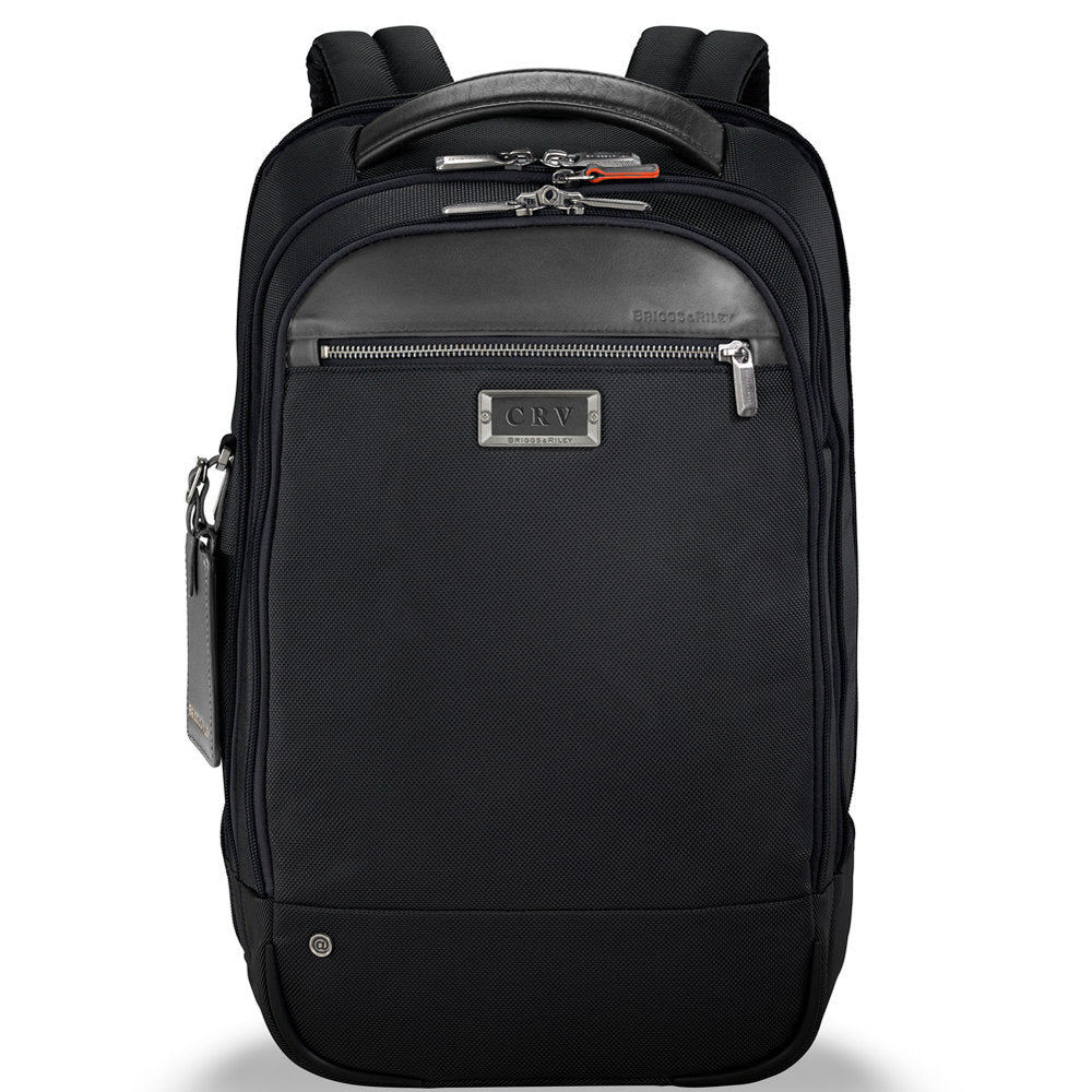 60aa71964 Briggs & Riley @work Medium Backpack KP422 - Going In Style
