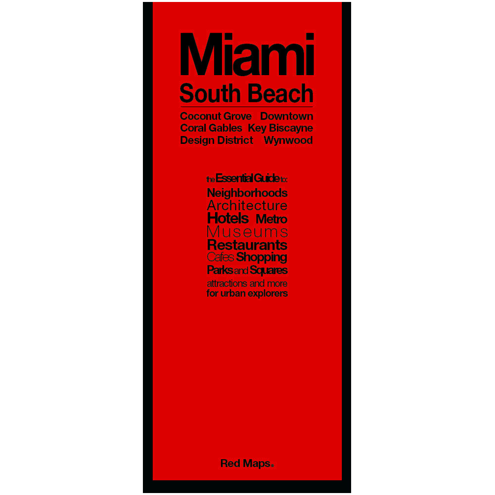 Red Map Miami South Beach South Beach Hotels Map on sagamore hotel map, kaanapali beach hotel map, michigan avenue hotel map, jacksonville hotel map, ocean drive hotel map, corvallis hotel map, geneva hotel map, miami hotel map, linq hotel map, oceanside hotel map, hotels seattle washington map, arlington hotel map, klamath falls hotel map, azul beach hotel map, salem hotel map, eugene hotel map, hood river hotel map, pensacola hotel map, florida hotel map, edgewater hotel map,
