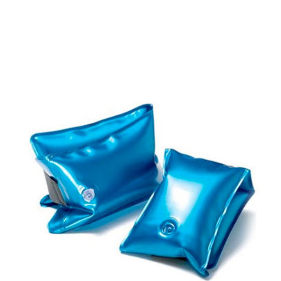 AquaBells Mini Ankle Weights