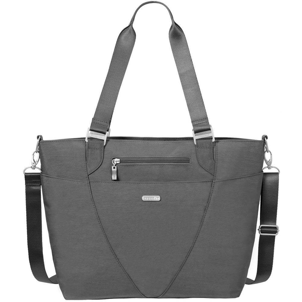 3928789080 Baggallini Avenue Tote Shoulder Bag Model AVE252 - Going In Style