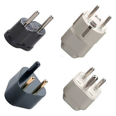All Adapters for Benin