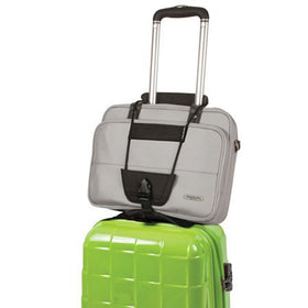 d2fdb82e5202 Luggage Accessories - Going In Style