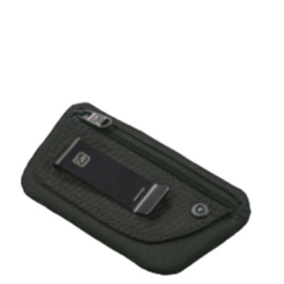 Design Go The Clip Pouch RFID Wallet