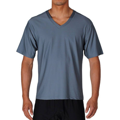 ExOfficio V Neck T Shirt