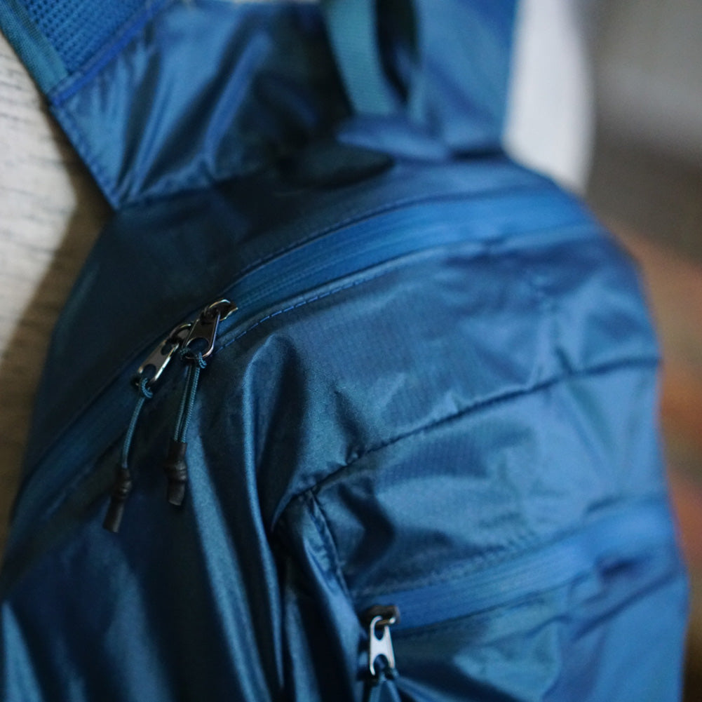 Products Page 24 Going In Style Matador Pocket Blanket 20 Alpine Green Daylite16 Blue Backpack