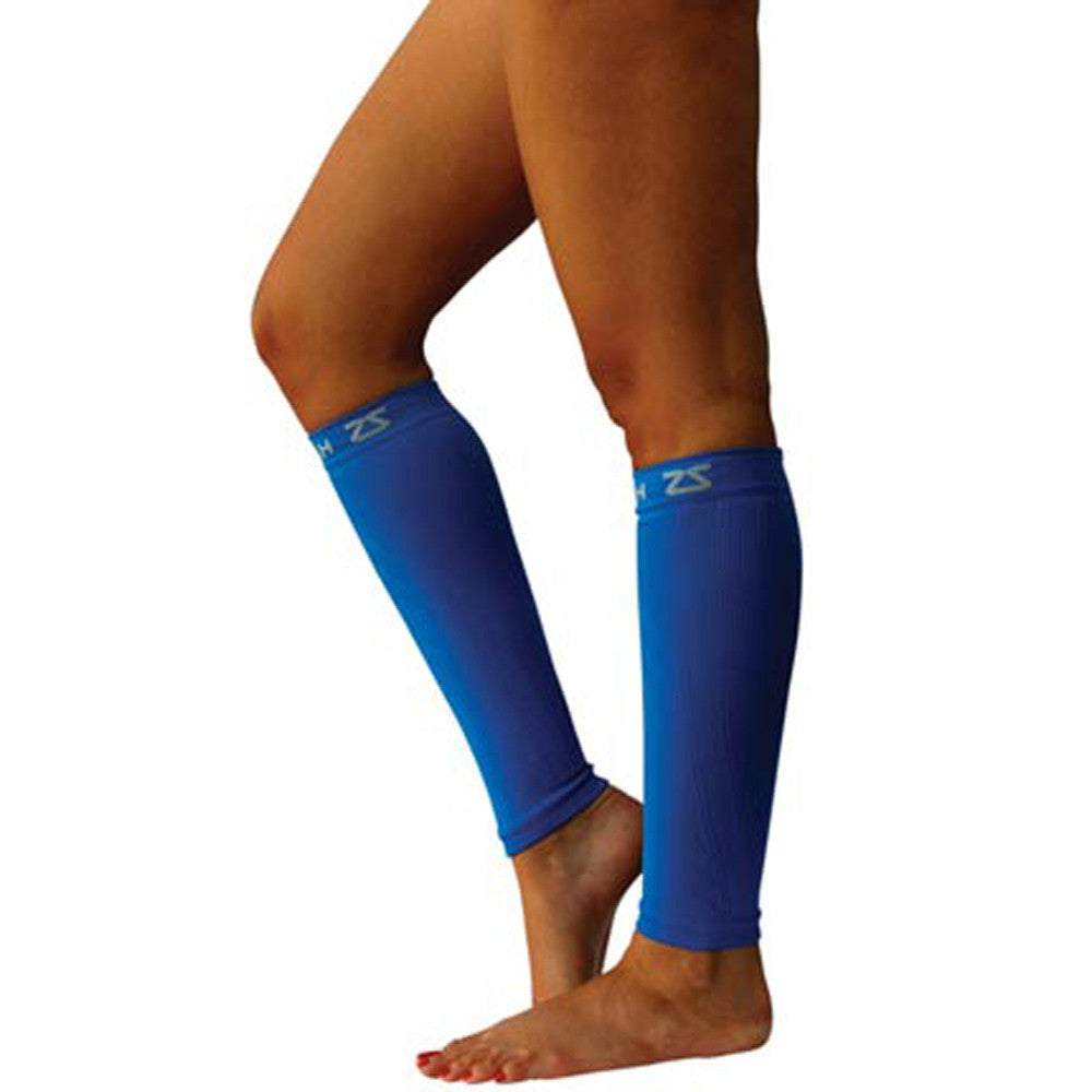 0359e7367e Travel Compression Sleeves for Legs Womens - Going In Style