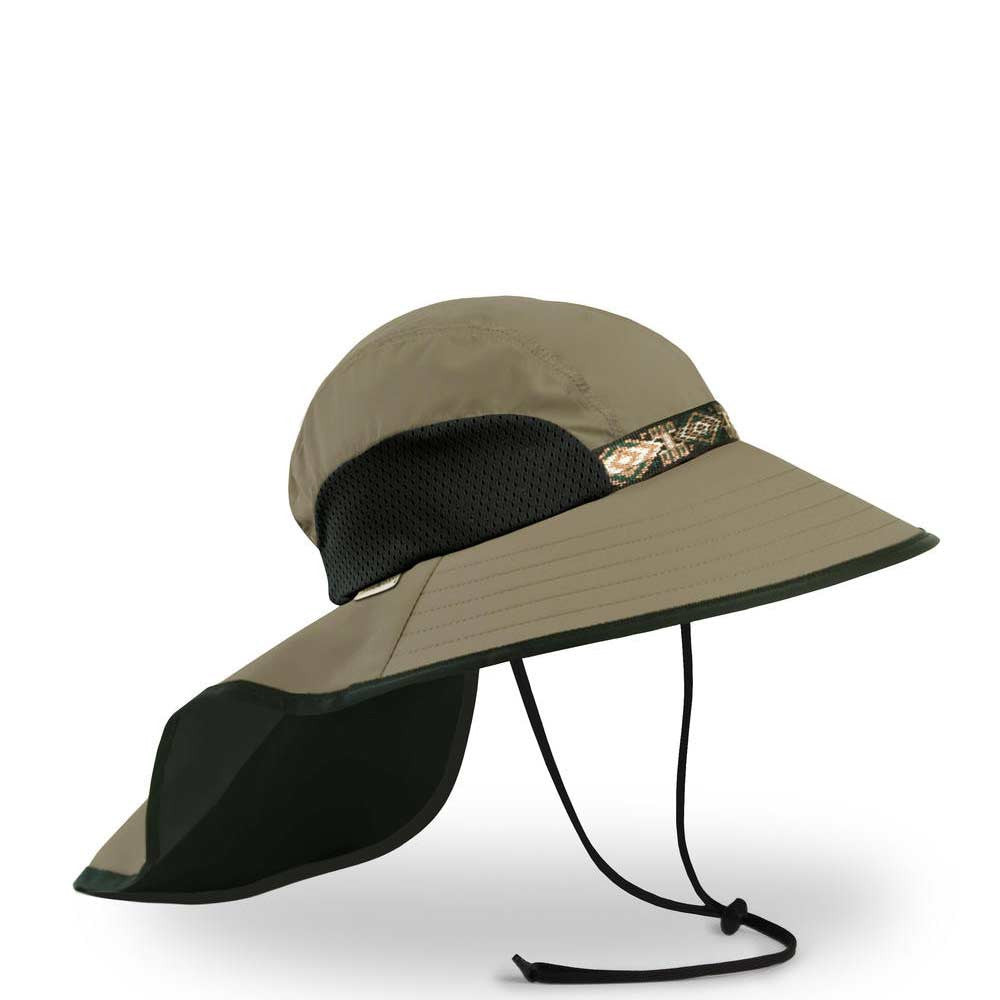 07b22f0a Adventure Hat Sunday Afternoons Unisex - Going In Style