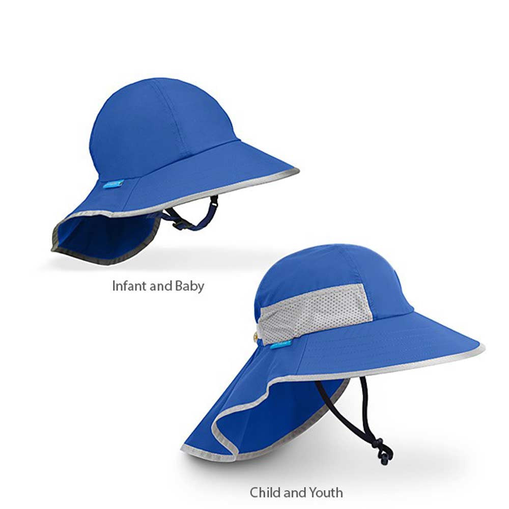 Kids Play Hat Sunday Afternoons - Going In Style 812d3f1bee6d