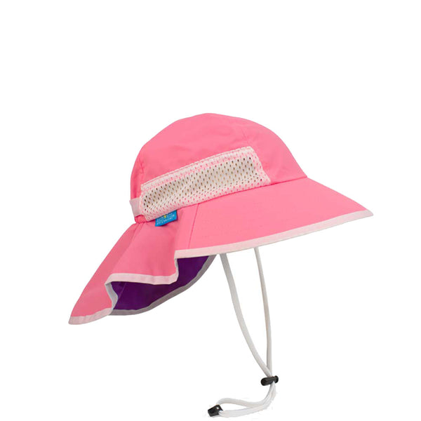 15e5f715 Kids Play Hat Sunday Afternoons - Going In Style