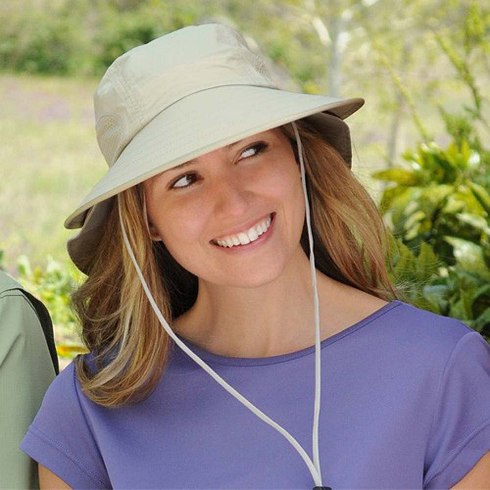 c600b526c9d6a Sport Hat Sunday Afternoons Unisex - Going In Style