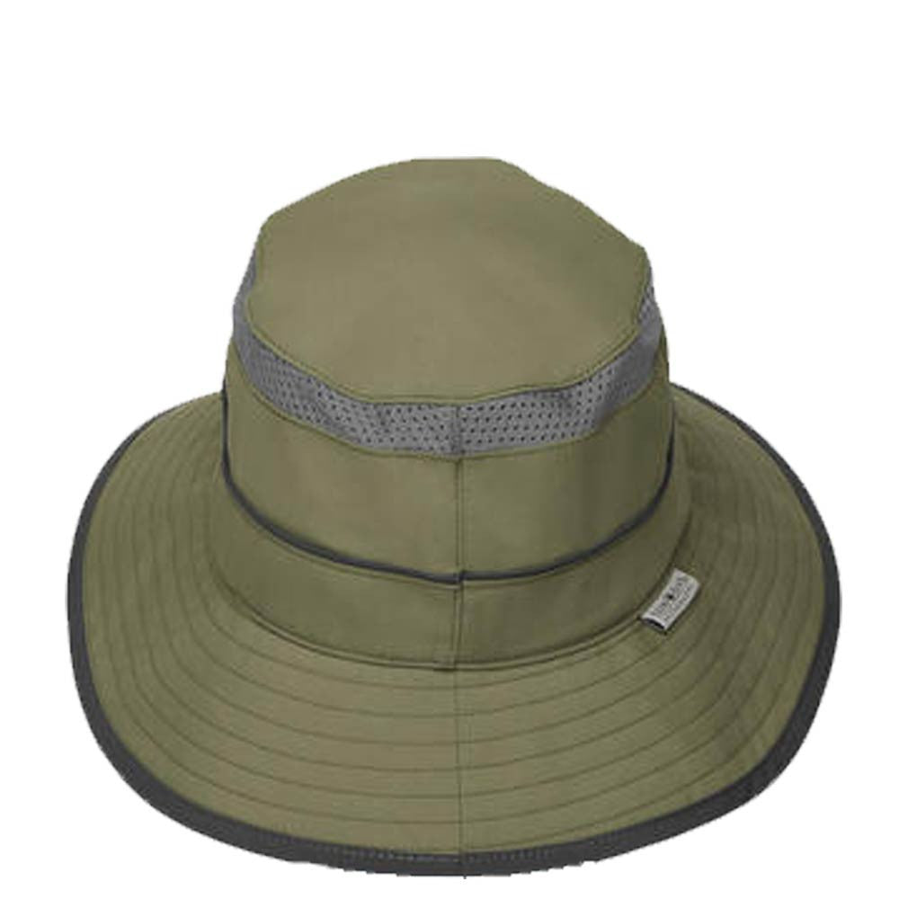 d711ccc9549 Solar Bucket Hat Sunday Afternoons Unisex - Going In Style