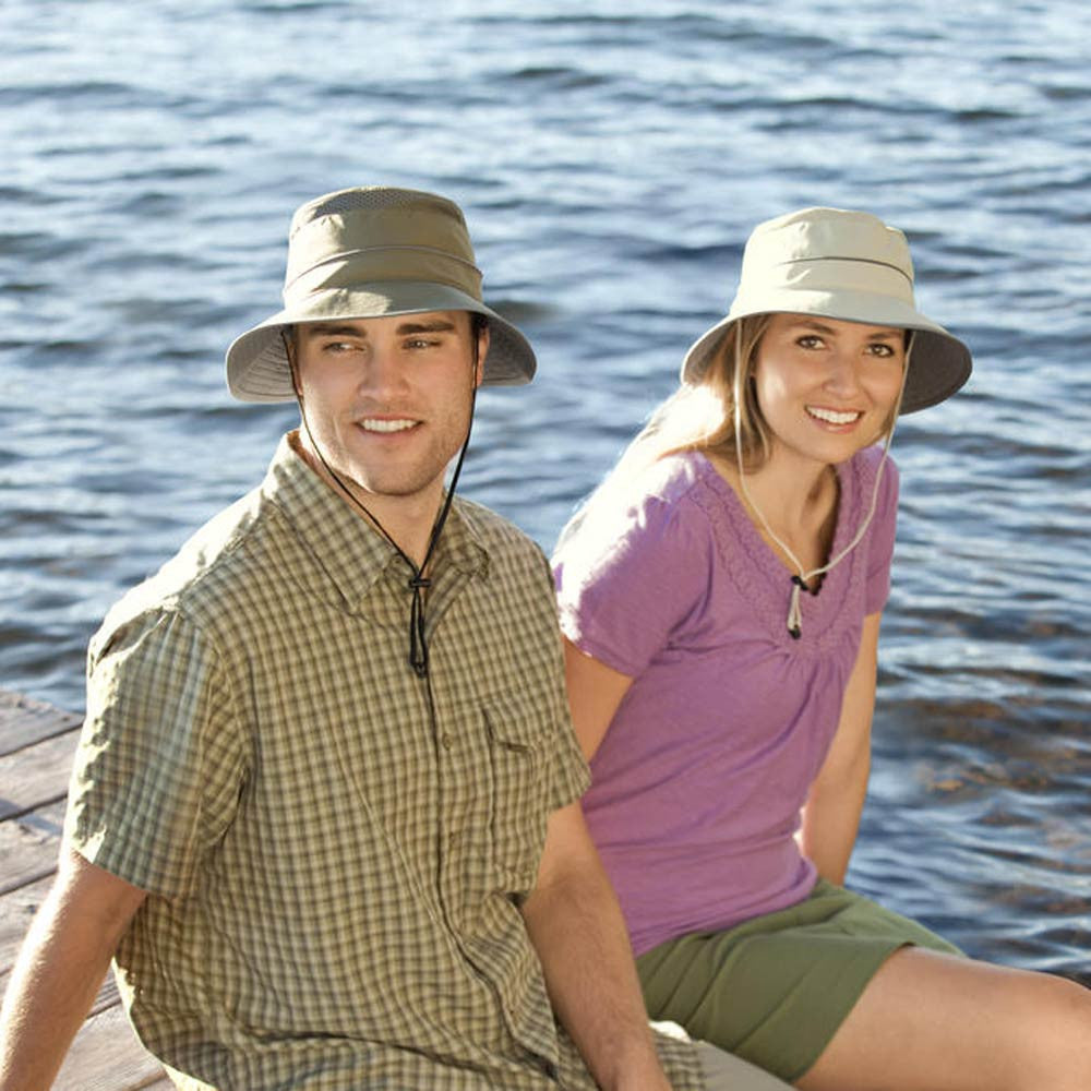 Solar Bucket Hat Sunday Afternoons Unisex - Going In Style 251d000bf06