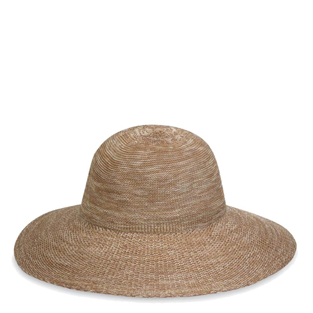 5d02c537085b1 Victoria Diva Sun Hat Womens Wallaroo - Going In Style