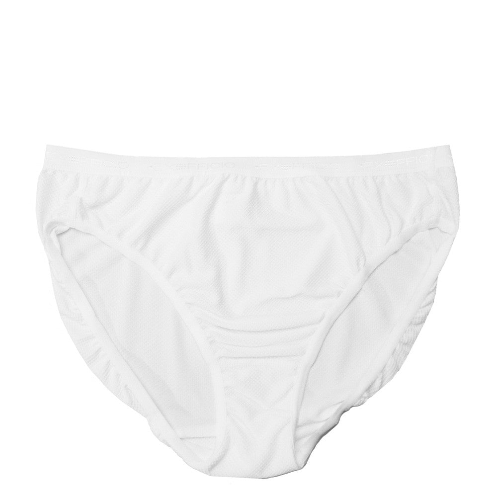 Ex Officio Womens Bikini Underear in Colors White Black and Nude · Black ·  Tan · White ... ceddac429