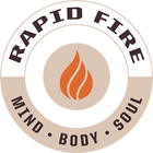 Rapid Fire Coffee